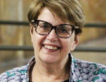 Margarida Salomão vence a corrida eleitoral e se torna a primeira mulher a assumir a PJF