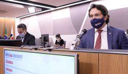 Secretaria de Desenvolvimento Econômico apresenta balanço no ALMG Fiscaliza