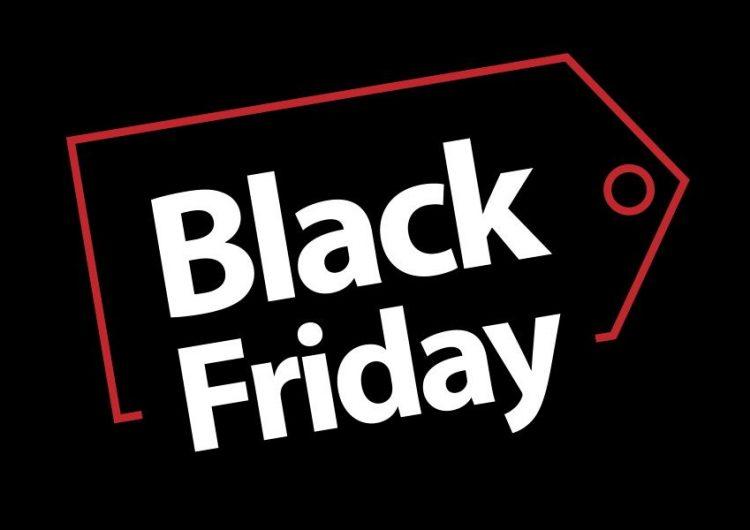 Black Friday: preciso mesmo comprar?