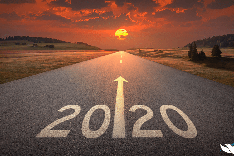 2020 REFLEXIVO