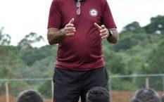 Projeto Futebol UFJF revela jogadores que atuam em Juiz de…