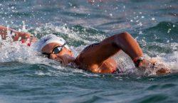 Troféu Brasil de Maratonas Aquáticas marca o retorno da prova…