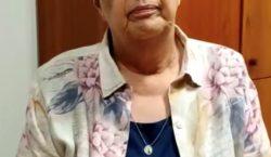 Margarida Salomão anuncia que Juiz de Fora receberá recursos de…