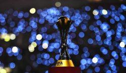 Mundial de Clubes da FIFA de 2021 será realizado no…