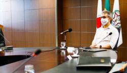 Empresa anuncia investimentos de R$ 2,4 bi até 2027 em…