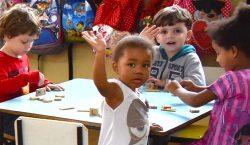 Resultado do Cadastro Escolar da Educação Infantil será divulgado na…