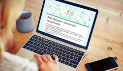 SE realiza diagnóstico sobre recursos tecnológicos para rede municipal de…