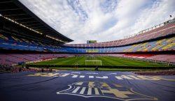 Clubes com maior faturamento no futebol mundial acumulam prejuízo acima…