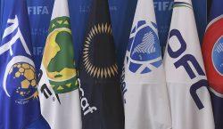 FIFA contesta criação de Superliga Europeia; entidade diz que se…