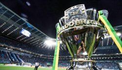 Copa do Brasil de 2021 terá novo formato de disputa,…