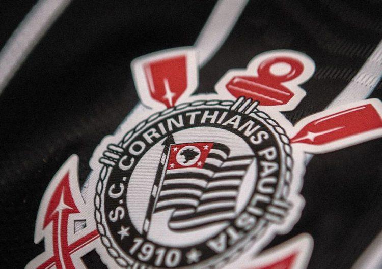 Corinthians tem dez jogadores diagnosticados com Covid-19