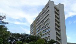 Prefeitura divulga Decreto que prevê penalidades ao descumprimento do programa…