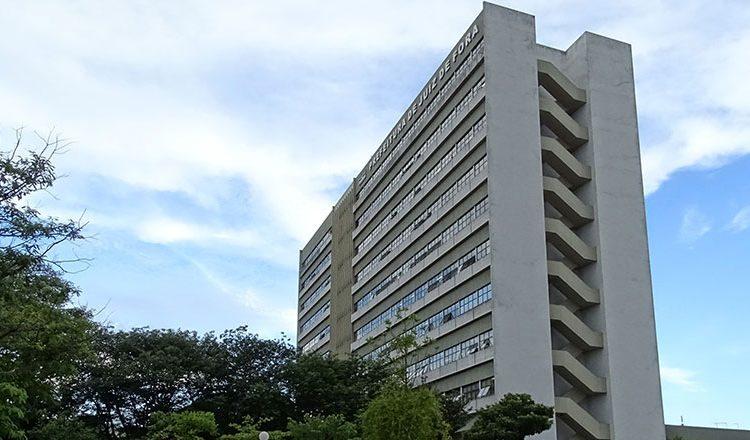 Prefeitura divulga Decreto que prevê penalidades ao descumprimento do programa 'Juiz de Fora Pela Vida'