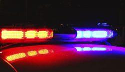 PM prende dois jovens por tráfico de drogas em Nova…