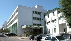 Divulgado edital complementar de Residência Médica para 2021