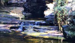Visitação no Parque Estadual do Ibitipoca voltará a ficar suspensa…