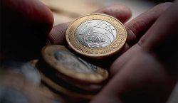 Expectativa de inflação dos consumidores se manteve estável em 5,2%…