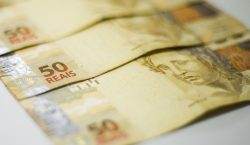Prévia da inflação fica em 0,78% em janeiro, a maior…