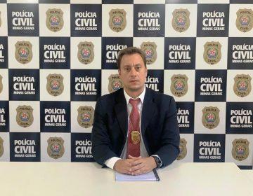 Polícia Civil apresenta balanço das operações realizadas em Juiz de Fora e região do ano de 2020