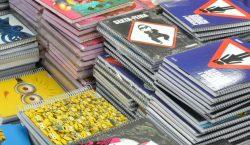 Procon divulga lista de materiais escolares e orienta consumidores durante…