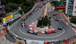 Organizadores negam cancelamento e garantem GP de Mônaco de F1