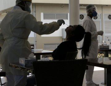 Brasil registra 204 casos de variantes da covid-19