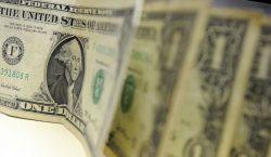 Contas externas têm saldo negativo de US$ 7,253 bilhões em…