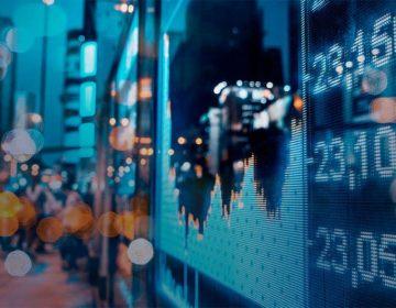 PIB cai 4,1% em 2020 e fecha o ano em R$ 7,4 trilhões