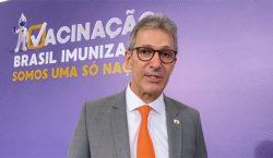 Romeu Zema cria Grupo de Trabalho para buscar soluções junto…