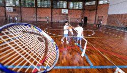 Portaria permite que projetos da Lei de Incentivo ao Esporte…
