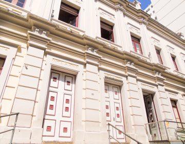 Câmara recebe representantes da Ampar/Cimpar para o desenvolvimento do serviço de inspeção municipal