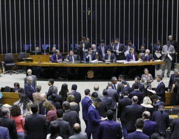 PEC das Prerrogativas será analisada em comissão especial antes do Plenário