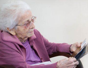 Março Mês da Mulher – Câmara relembra Vera Faria, a primeira mulher eleita vereadora em Juiz de Fora