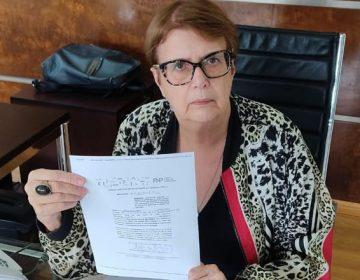 PJF integra consórcio que busca ampliar possibilidade de vacinas