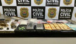 PCMG deflagra Operação 51 e desarticula organização criminosa suspeita de…