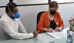 São publicadas diretrizes que estabelecem procedimentos para elaboração do PPA…