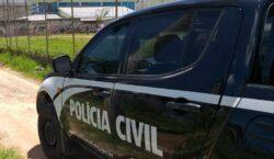 PCMG prende mulher condenada por tráfico em Juiz de Fora