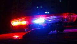 Polícia Militar atende vítima de tentativa de roubo no bairro…