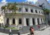 Câmara lançará a ação De Lar em Lar para potencializar iniciativas assistenciais na cidade