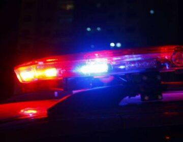Polícia Militar registra homicídio consumado no Benfica