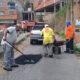 Serviços no Barbosa Lage e no Nossa Senhora Aparecida  são realizados pela Empav