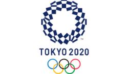 Olimpíadas de Tóquio terão público local limitado a 10 mil…