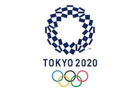 Olimpíadas de Tóquio terão público local limitado a 10 mil pessoas por arena