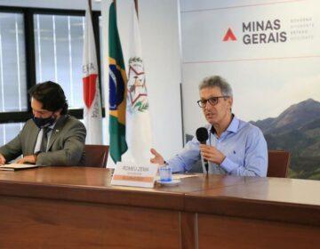 Governo de Minas lança 40 mil vagas gratuitas para capacitar estudantes profissionalmente