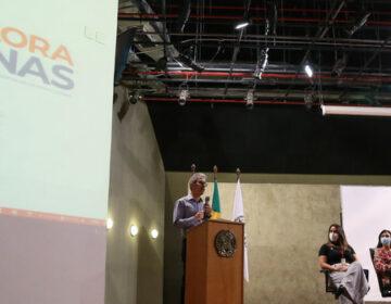 Valora Minas vai investir R$ 1 bilhão na ampliação do acesso aos serviços hospitalares no Estado