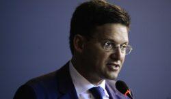 MP com novo programa social sai no início de agosto,…
