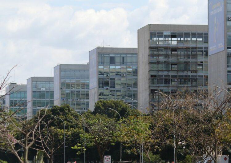 Governo institui sistema de integridade pública do Executivo