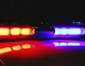Polícia Militar recupera veículo roubado de motorista de aplicativo no bairro Cascatinha