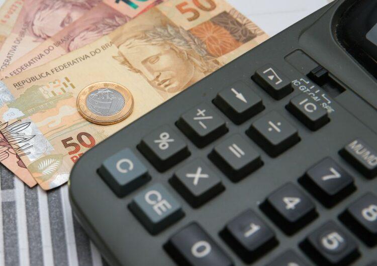 PIB recua 1% em agosto, aponta Ibre/FGV