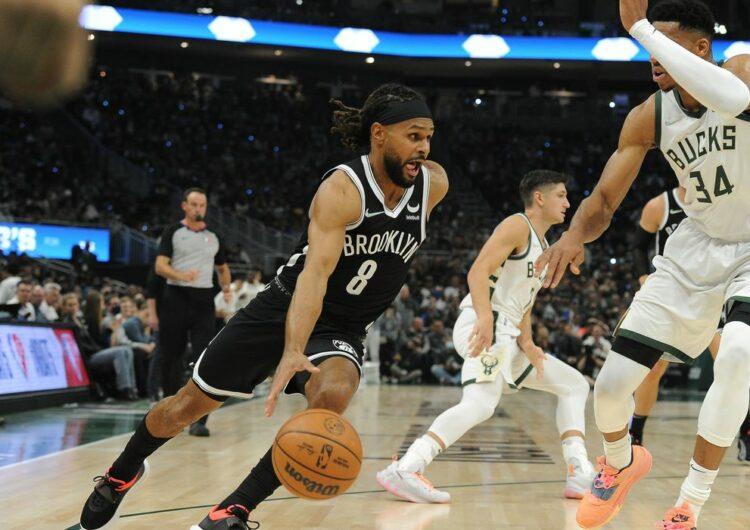 Temporada da NBA abre com vitória do Milwaukee Bucks